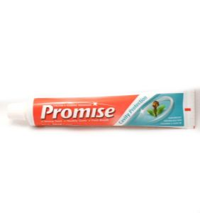 Dabur Promise Toothpaste | Buy Online at the Asian Cookshop
